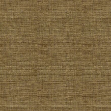 Рулонная штора, Васаби ВО 29 коричневый