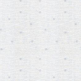 Рулонная штора, Ветер 01