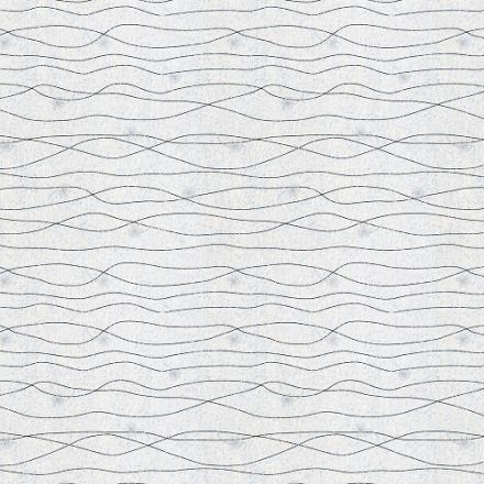 Рулонная штора, Ветер 36