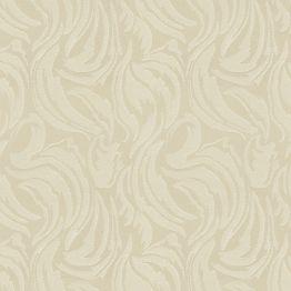 Рулонная штора, Вояж 02 кремовый