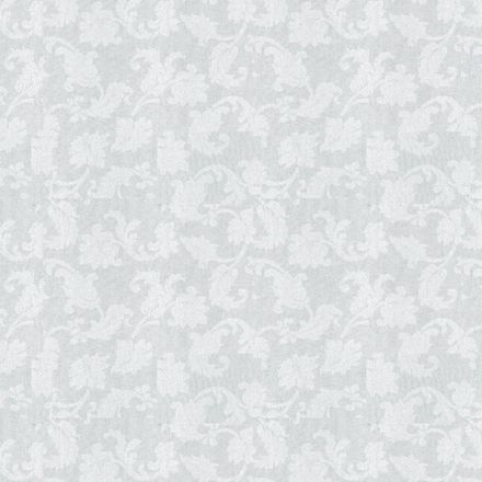 Рулонная штора, Жасмин 01 белый