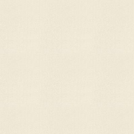 Рулонная штора, Жемчуг 01 белый
