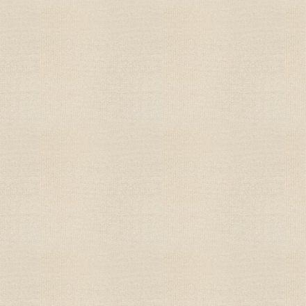 Рулонная штора, Жемчуг 02 кремовый