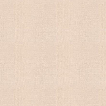 Рулонная штора, Жемчуг 04 лимонный