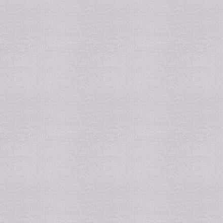 Рулонная штора, Жемчуг 901