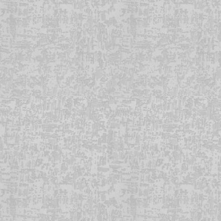 Рулонная штора, Жемчуг ВО 01 белый
