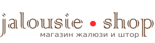 Интернет Магазин Жалюзи